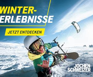 js_topseller_winter_300x250